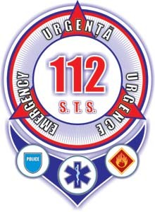 sigla 112